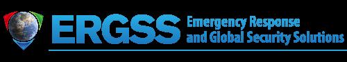 ergss logo